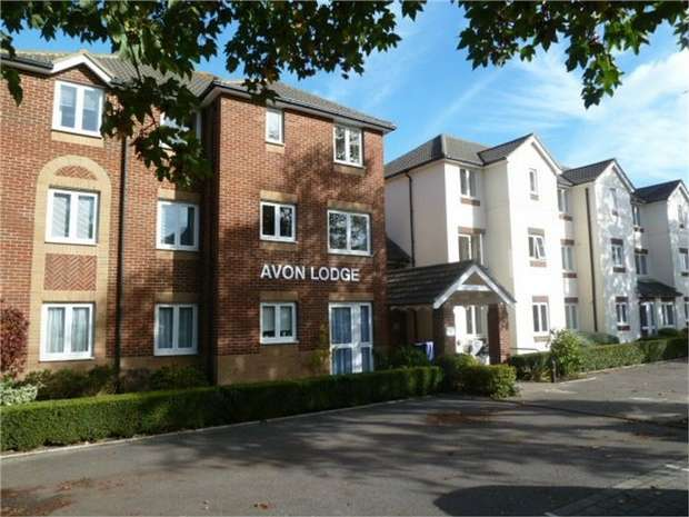 1 Bedroom Flat for sale in 62-66 Southbourne Road, Bournemouth, Dorset
