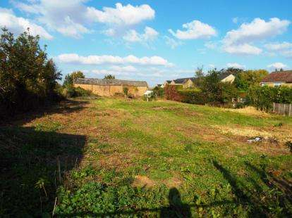 Land Commercial for sale in Wilburton, Ely, Cambridgeshire