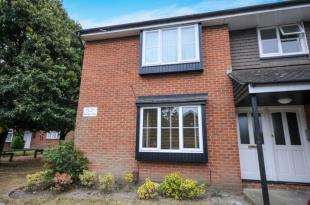 Flat for sale in Brantwood Way, Orpington