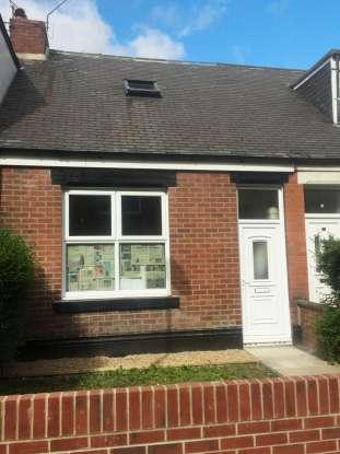 3 Bedrooms Cottage House for sale in Somerset Cottages, Sunderland, Tyne And Wear, SR3 1BX