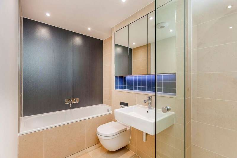 3 Bedrooms Semi Detached House for sale in Melody Lane, N5 2QB
