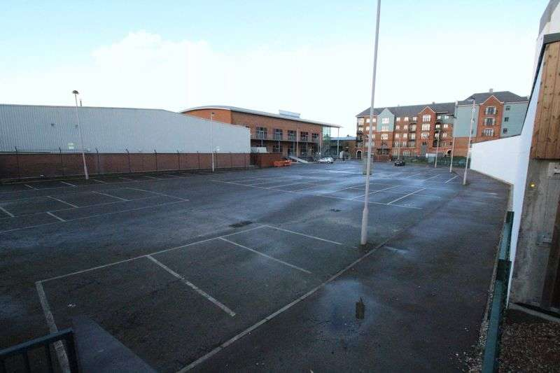 Land Commercial for sale in Medway Wharf Road, Tonbridge
