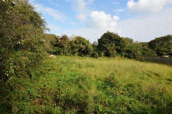 Land Commercial for sale in CONSTANTINE