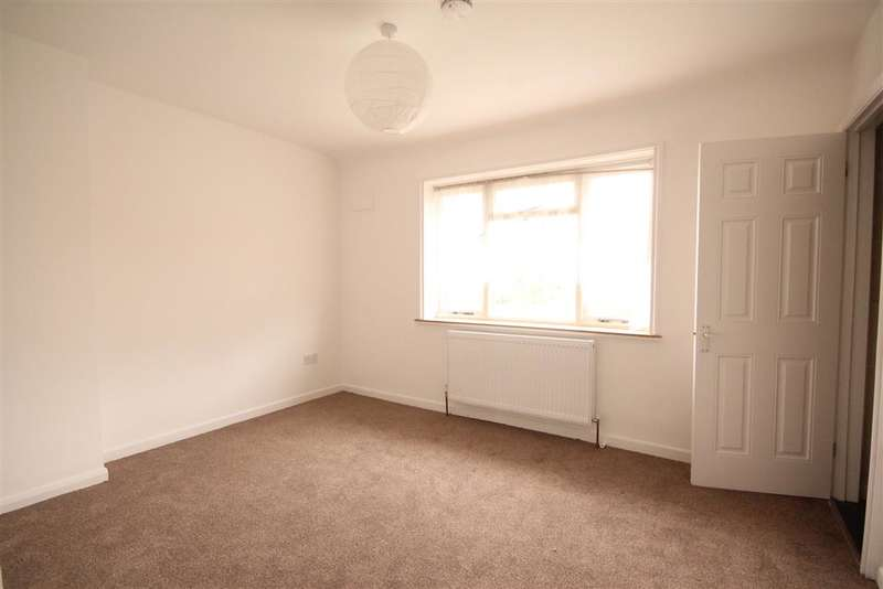 3 Bedrooms End Of Terrace House for sale in Tintern Road, Carshalton, Surrey