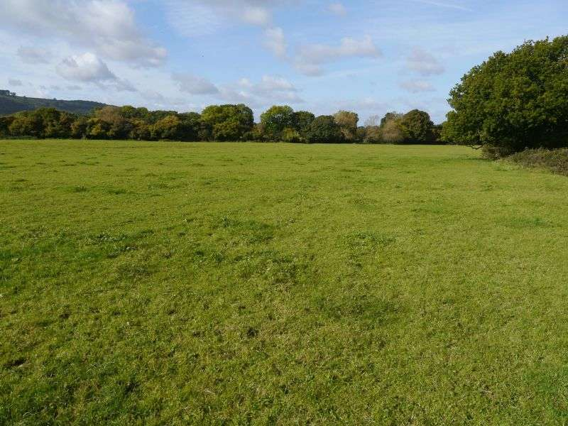Detached House for sale in Land at Bristol Road, Compton Martin