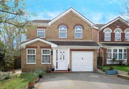 3 Bedrooms House for sale in Sherbourne Avenue, Bramley, Rotherham, South Yorkshire