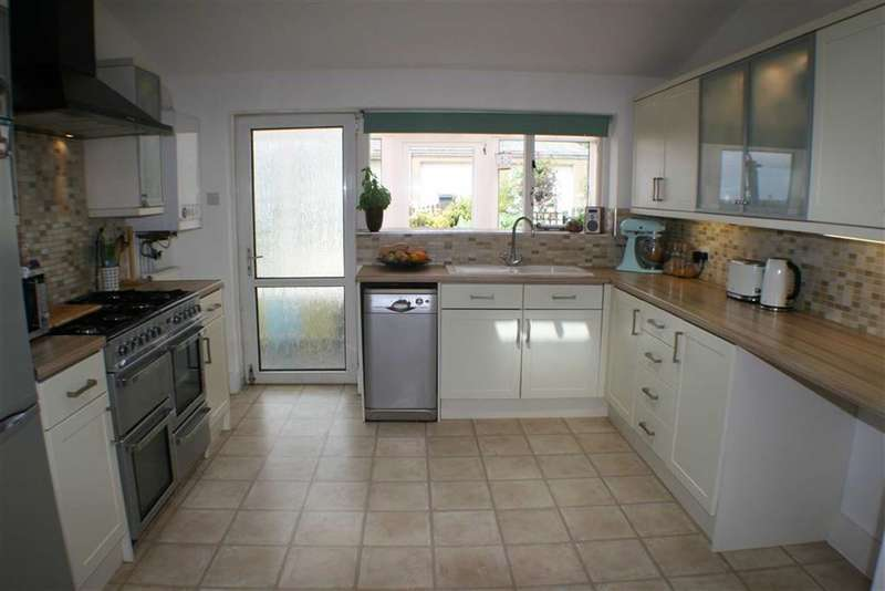 2 Bedrooms End Of Terrace House for sale in Stableyard Cottages, Dolphinholme