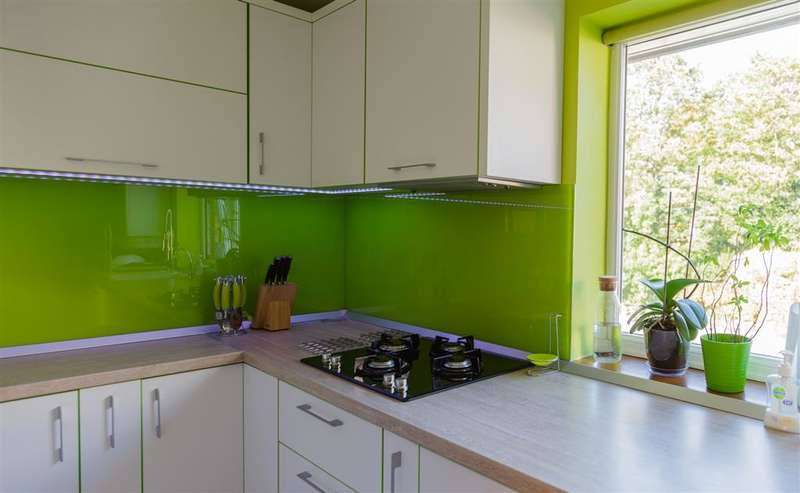 2 Bedrooms Apartment Flat for sale in Old Dover Road, Canterbury, Kent