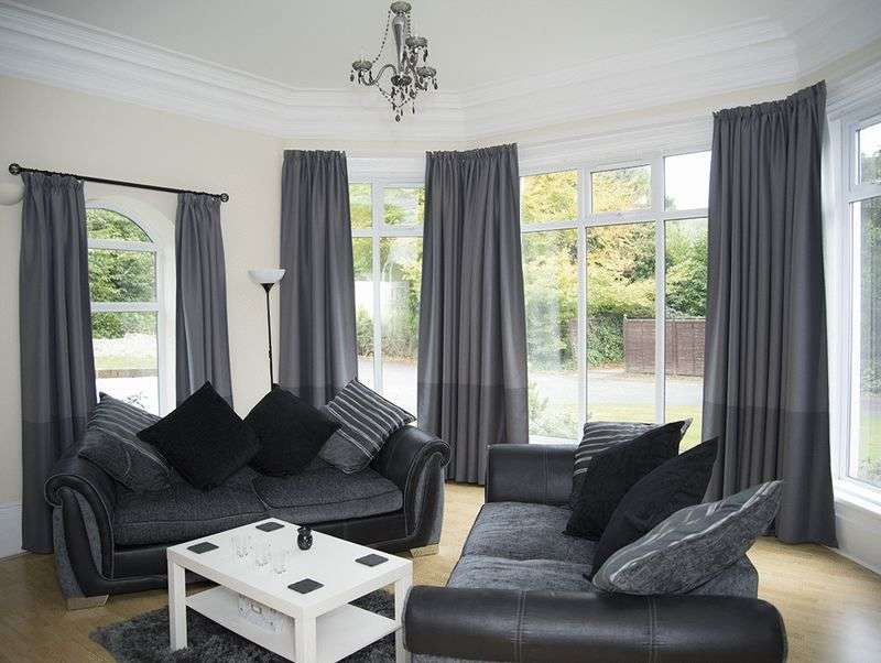 2 Bedrooms Flat for sale in Odnall Lane, Clent
