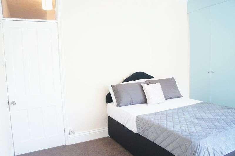 4 Bedrooms Property for rent in Kings Road, Erdington