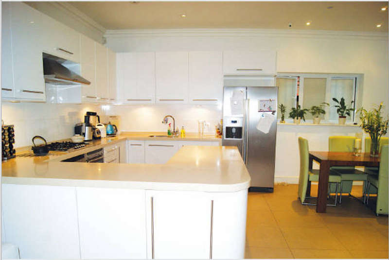 3 Bedrooms Detached House for sale in 6, Holbein Mews, Chelsea, SW1W