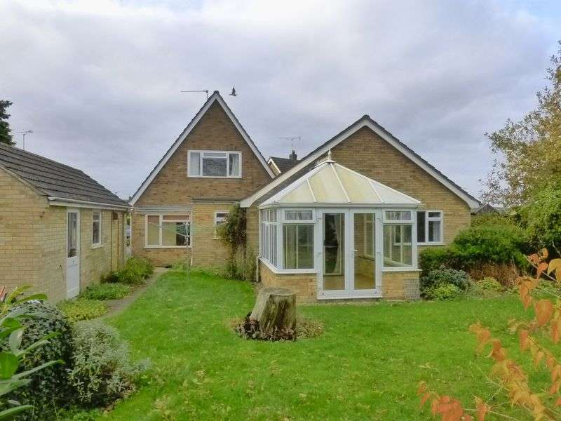 4 Bedrooms Property for sale in Stalham