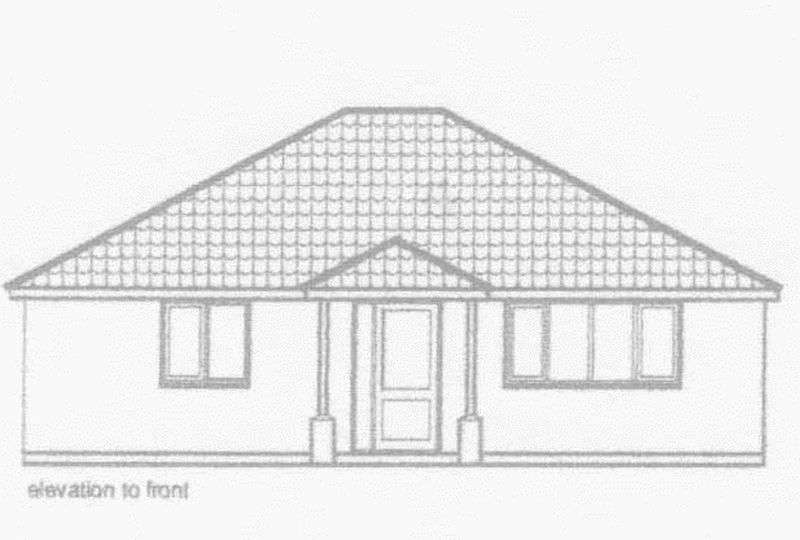 Land Commercial for sale in Bradwell