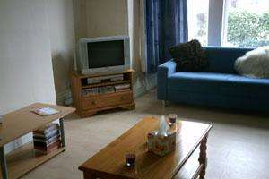 6 Bedrooms Terraced House for rent in Estcourt Terrace, Leeds, LS6
