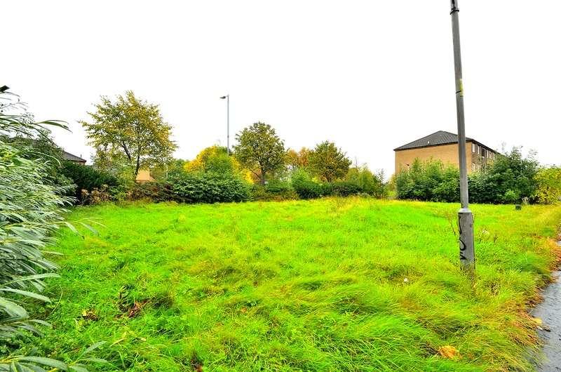 Land Commercial for sale in London Road, Glasgow, Lanarkshire, G40