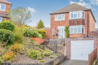 4 Bedrooms House for sale in Greenridge Road, Birmingham, West Midlands, England