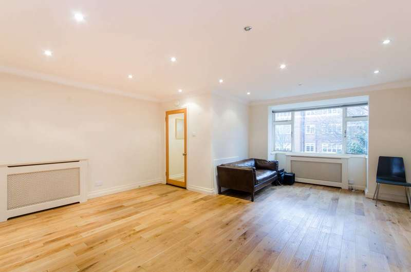 2 Bedrooms Maisonette Flat for sale in Raymond Road, Wimbledon, SW19