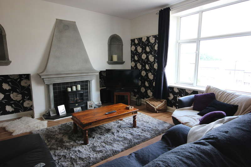 2 Bedrooms Flat for sale in South Road, Sheffield
