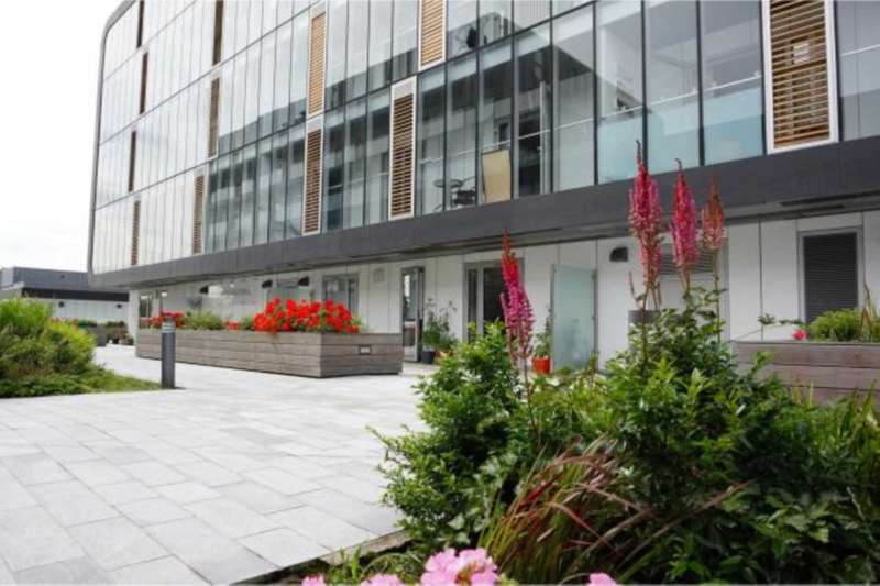 1 Bedroom Apartment Flat for sale in Love Lane, Woolwich, SE18 6GQ