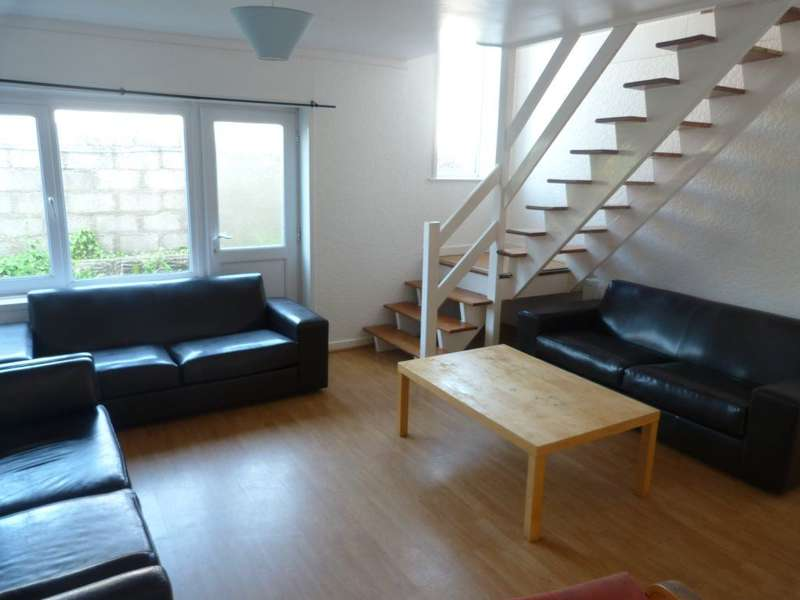 6 Bedrooms House for rent in Wyeverne Road, Cathays, ( 6 Beds )