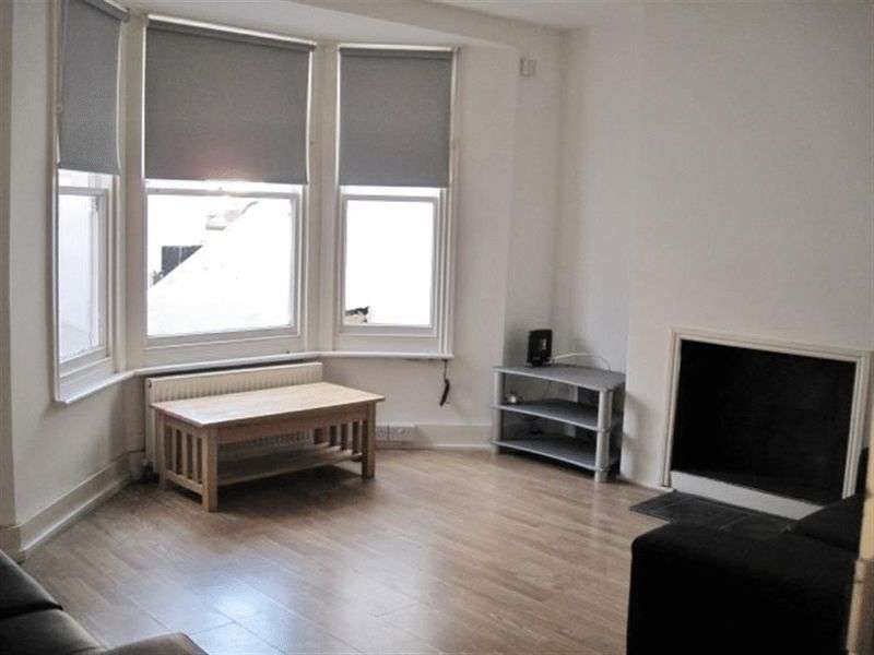 4 Bedrooms Terraced House for rent in Mayo Road, Brighton