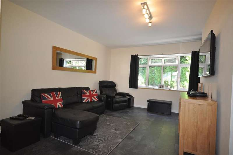 6 Bedrooms Detached House for sale in Higham Lane, Tonbridge, Kent