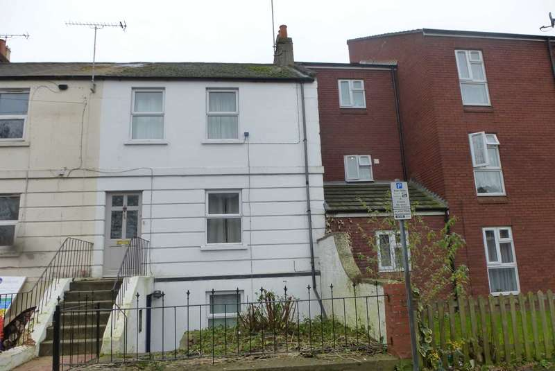 4 Bedrooms House for rent in Orts Road, Reading