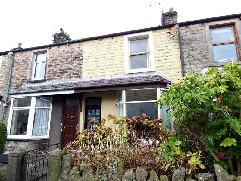 3 Bedrooms Property for sale in Ash Grove, Lancaster