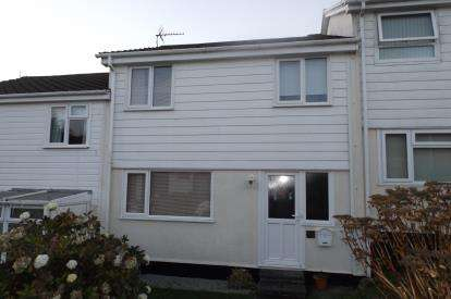 3 Bedrooms House for sale in Helston, Cornwall
