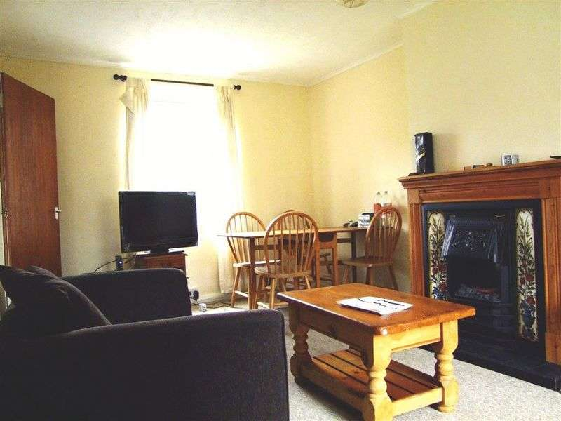 4 Bedrooms Terraced House for rent in Newick Road, Brighton