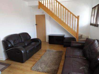 1 Bedroom Flat for sale in St. Johns Avenue, Churchdown, Gloucester, Gloucestershire