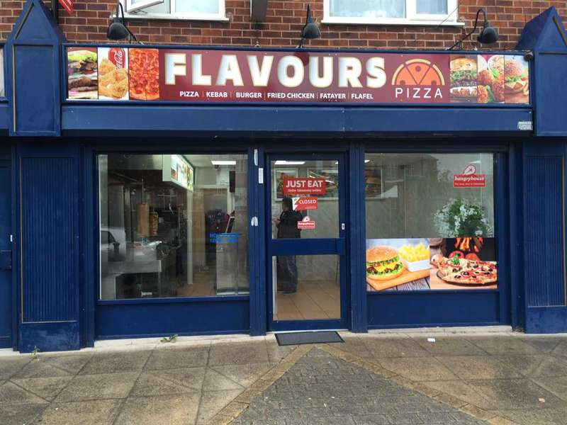 Commercial Property for sale in Platt Lane, Manchester