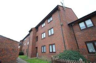 2 Bedrooms Flat for sale in Eastney Road, Croydon, Surrey