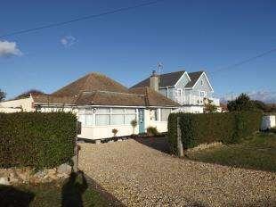 2 Bedrooms Bungalow for sale in The Layne, Elmer, Bognor Regis, West Sussex