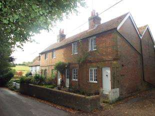 2 Bedrooms House for sale in Rock Cottages, Down Lane, Frant, Tunbridge Wells