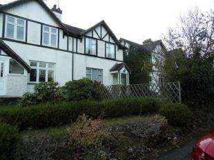 3 Bedrooms Semi Detached House for sale in Stockett Lane, Maidstone, Kent