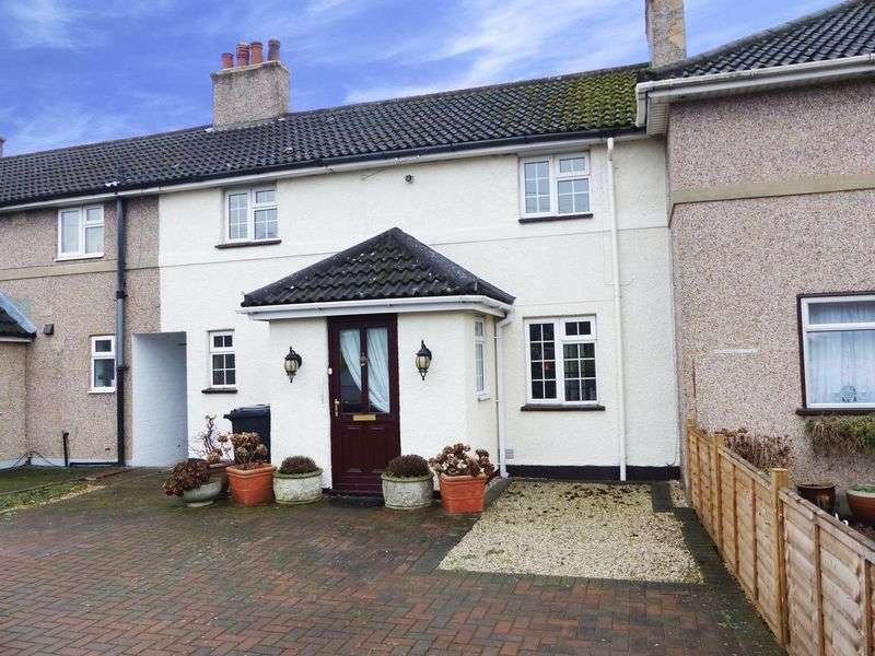 4 Bedrooms Terraced House for sale in Marlow