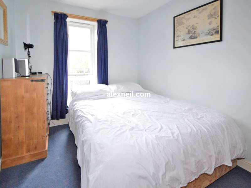2 Bedrooms Flat for sale in Wheat Sheaf Close, Isle of Dogs E14