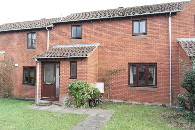3 Bedrooms House for rent in Bridport Close, Reading