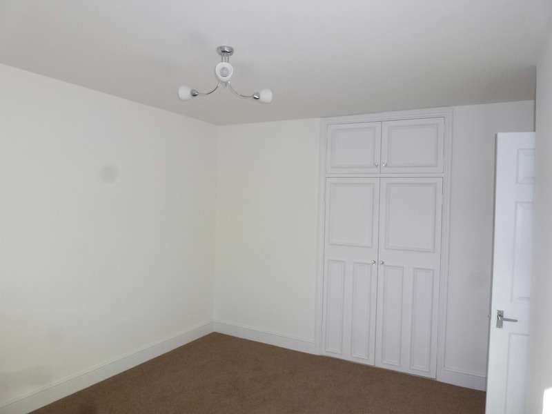 3 Bedrooms End Of Terrace House for sale in Acres Rise, Ticehurst, Kent, TN5