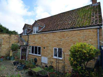 3 Bedrooms Semi Detached House for sale in Palmer Street, South Petherton, Somerset
