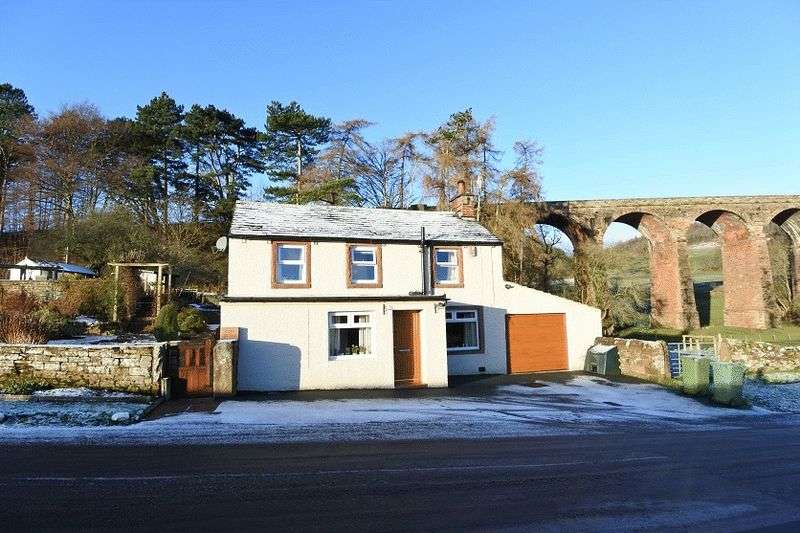 3 Bedrooms Detached House for sale in Mosey Cottage, Armathwaite