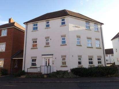 4 Bedrooms Link Detached House for sale in Wymondham, Norfolk