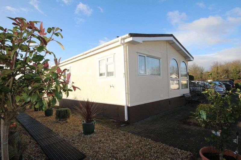 1 Bedroom Property for sale in Hi Ways Park, Bristol