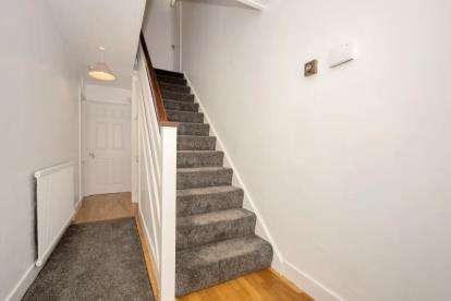 4 Bedrooms Detached House for sale in Earn Drive, Blackwood, Lanark, South Lanarkshire