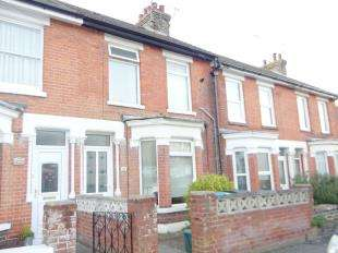 House for sale in Church Road, Dover, Kent