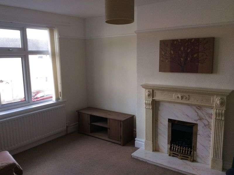 2 Bedrooms Flat for rent in ***HOT PROPERTY***Forrest Road, Wallsend