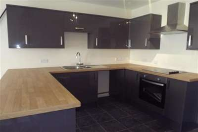 5 Bedrooms Flat for rent in Cotham Hill, Cotham