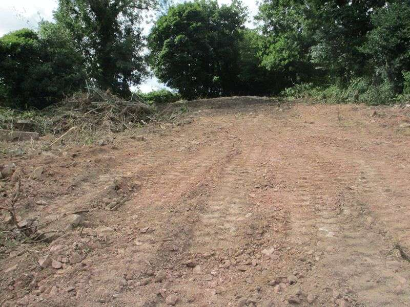 Land Commercial for sale in Gwindra Road, St Stephen,