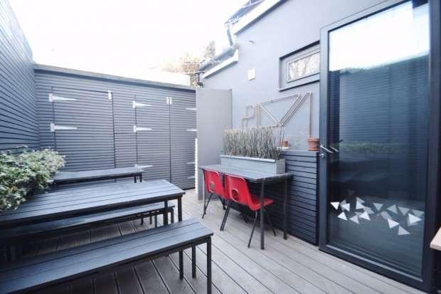 Commercial Property for sale in Bellenden Road, Peckham Rye, SE15